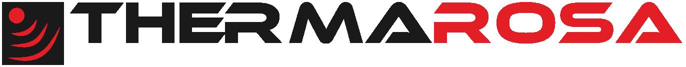 Υπέρυθρα Πάνελ - Λάμπες Υπέρυθρης Θέρμανσης - Καυστήρες Λέβητες - Σόμπες - Τζάκια - Θερμοπομποί | ThermaRosa.gr - Infrared Heating Technology